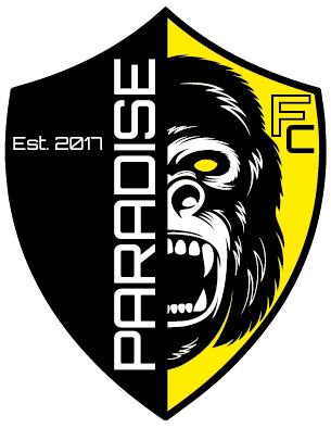 Paradise FC Official